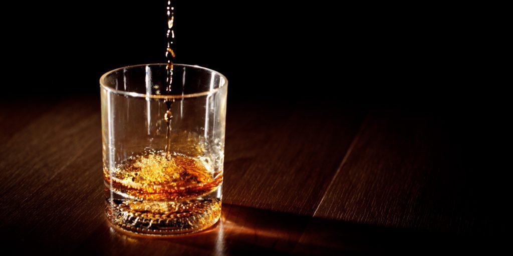 Scotch Doyles of Dingle